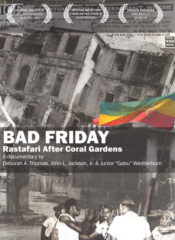 bad_friday2