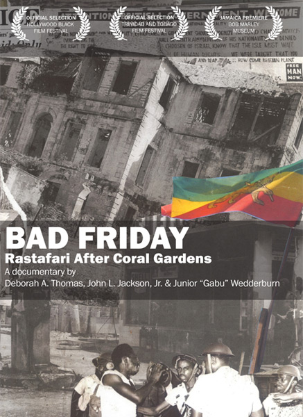 bad_friday2