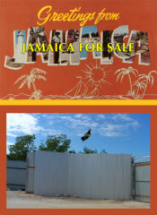 jamaica_for_sale