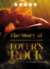 lovers_rock