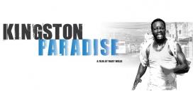 kingston-paradise
