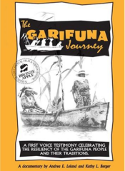 the_garifuna_journey