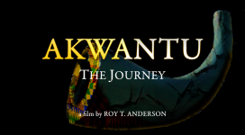 Akwantu-Title