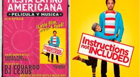 Fiesta_Latinoamericana_Mexicano_filmposter850