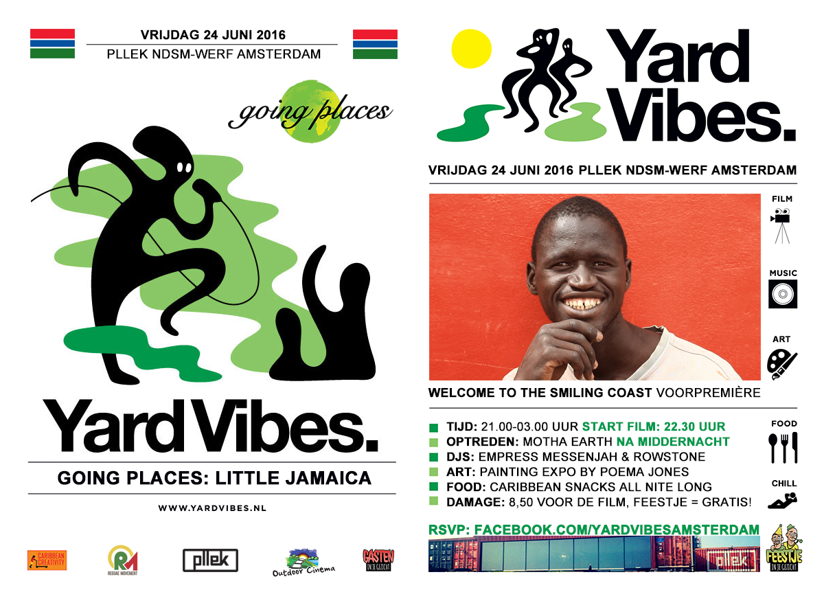 Flyer_Pllek_Going_Places_Yard_Vibes