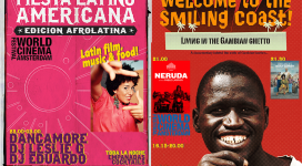 Fiesta_Latinoamericana_Afro-Latin-Party_850