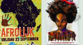 Flyer_Afrolijk
